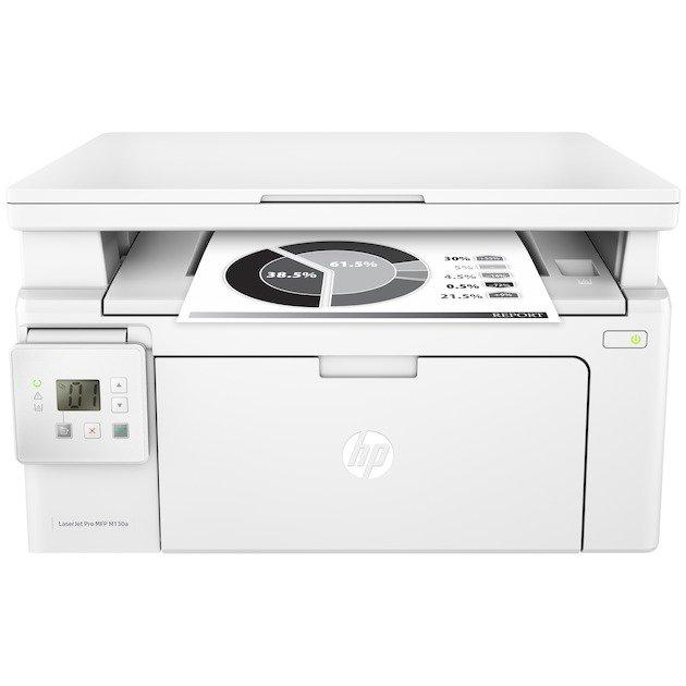 HP LaserJet Pro M130a printer voor €75 @ Expert