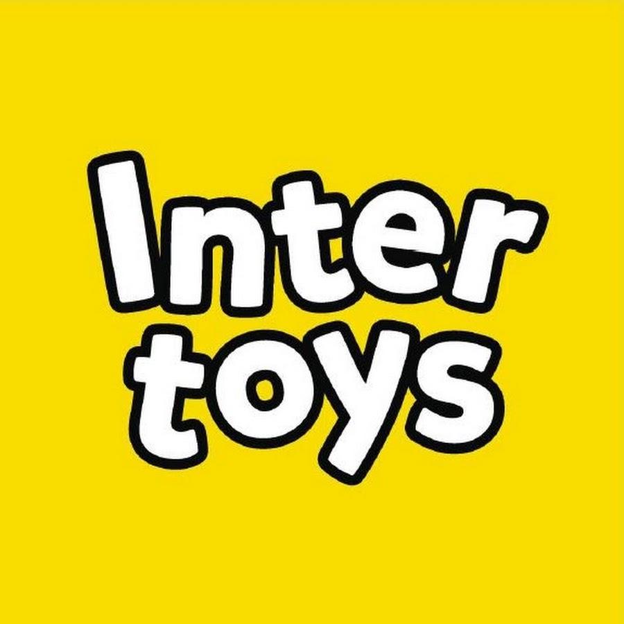 15% korting op Baby- & Peuterspeelgoed A-merken @ Intertoys.nl