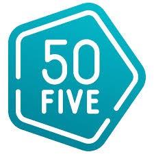 20% op koelkasten met code @50FIVE