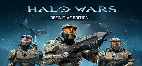 Halo Wars Definitive Edition gratis proberen + 50% korting voor €9,99 @ Steam
