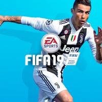 FIFA 19 (PS4) PlayStation store 30% korting (€48,99)