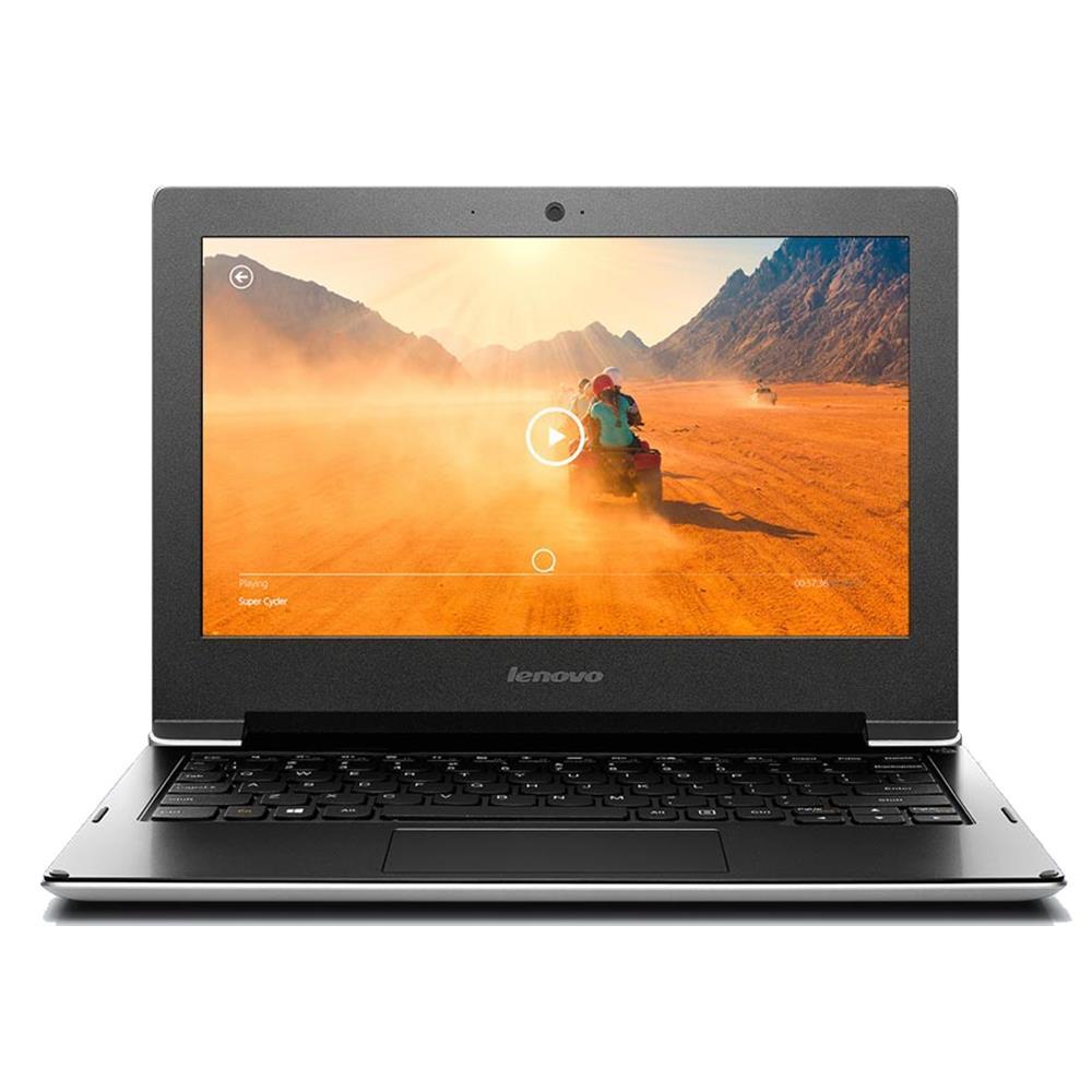 PRIJSFOUT!: Lenovo laptop S21E-20 voor €30,99 @ BCC