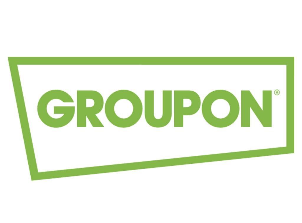 Groupon 20% korting op Eten & Drinken