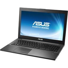 Asus B551LA-XO082G laptop (i5 4200U, 4 GB, 15.6 inch, 1920x1080,  500 GB) voor €499 @ Alternate