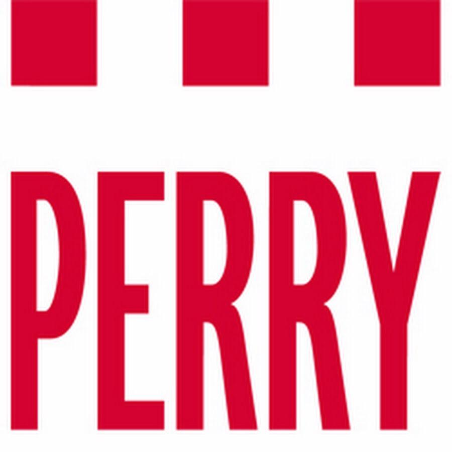 20% korting op Adidas sneakers bij Perrysport
