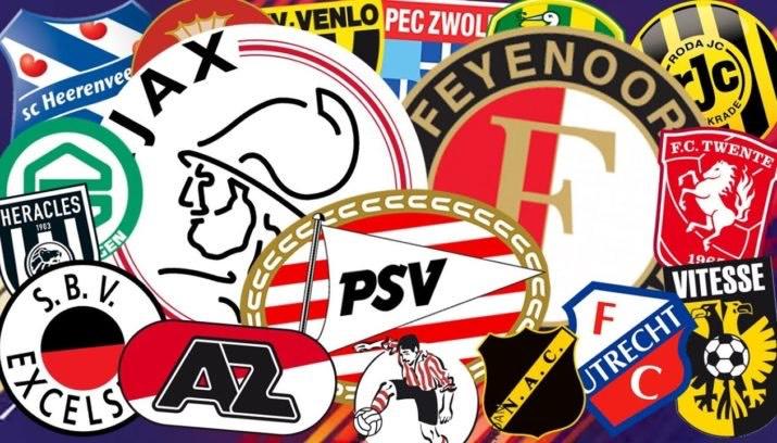 Gratis kaarten diverse Eredivisie wedstrijden & World Cup kwalificatie schaatsen