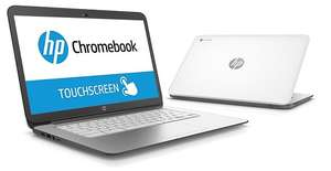 [Update] HP ChromeBook 14 voor €189/ Slatebook 14 voor €199 @ HP Store