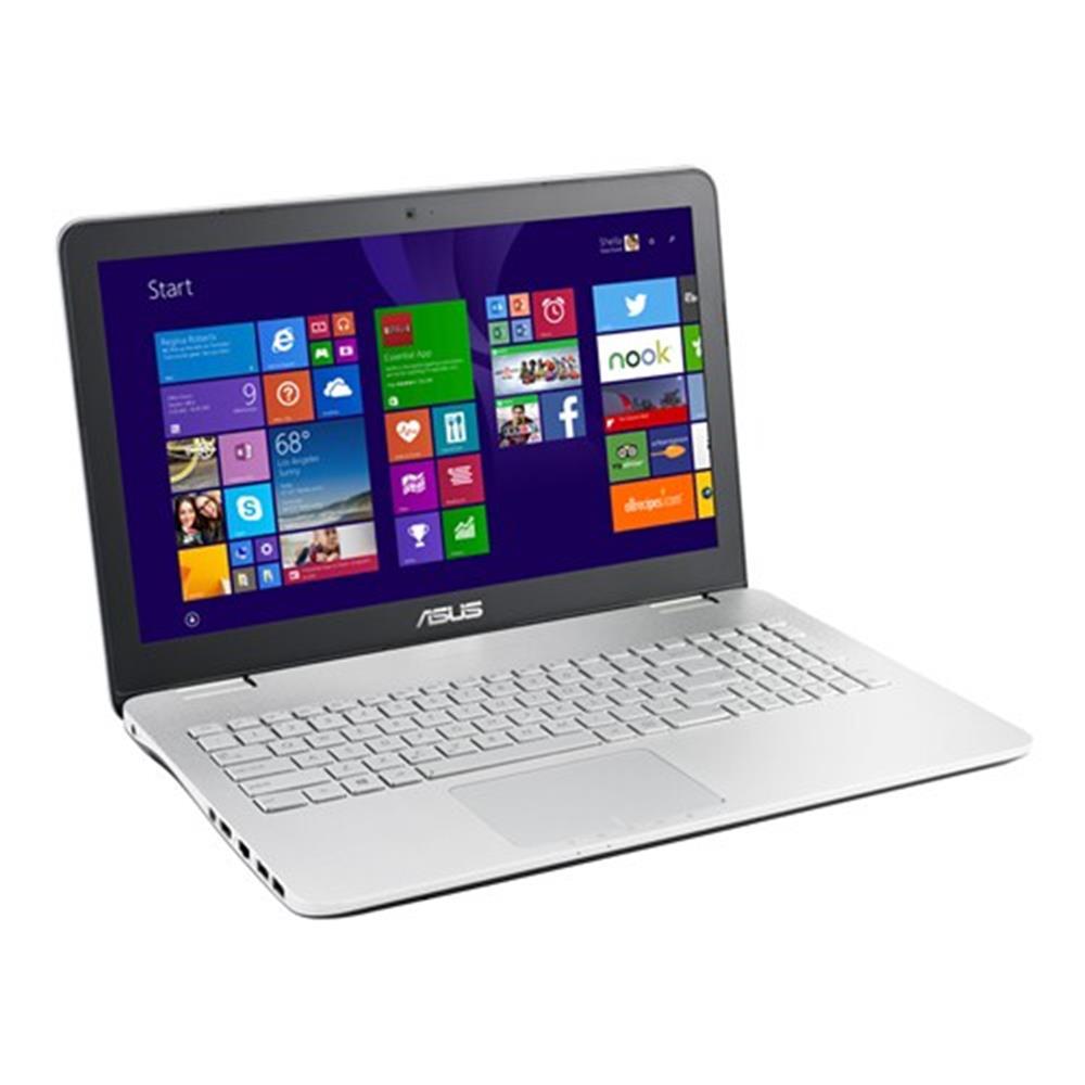 PRIJSFOUT?: Asus laptop N551JB-IPS voor €449,00 @BCC