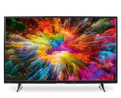 [Grensdeal] 50 inch 4k Medion tv met HDR