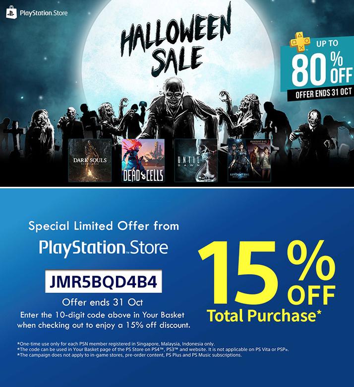 Red Dead Redemption 2 voor €37 @ Indonesische PSN Store