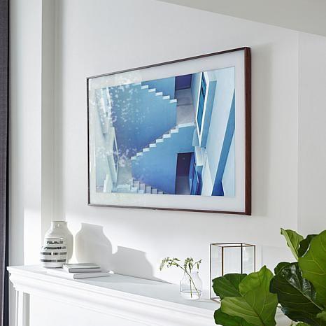 Samsung the Frame met tot €300 korting