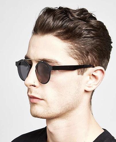 Spitfire zonnebrillen vanaf €5 + code voor gratis verzending @ Size