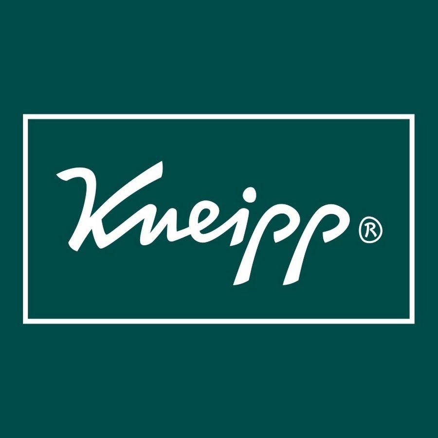 Kneipp creme douche spicy wood of soft touch van 5,99 voor 1,99