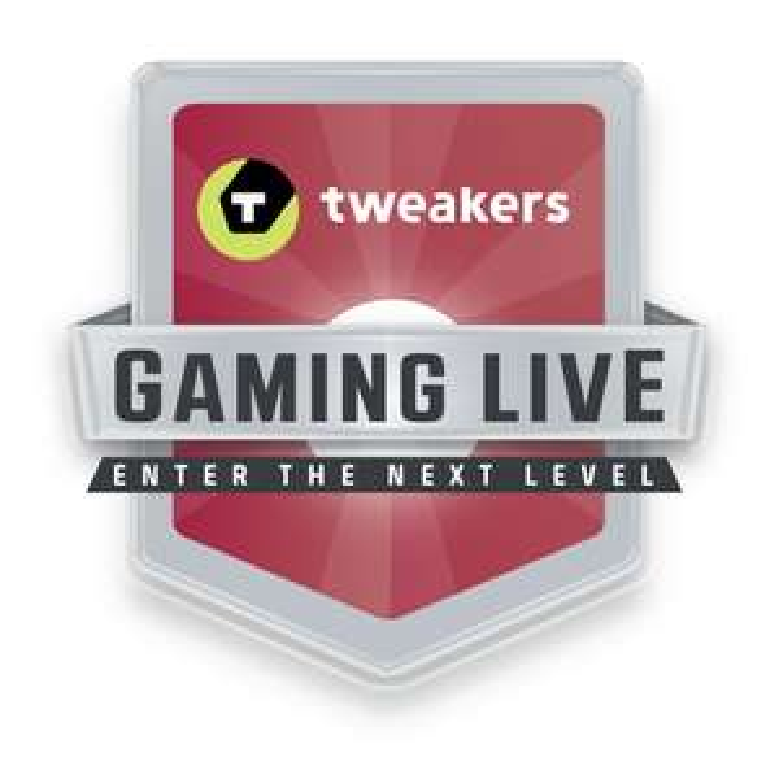 Tweakers Gaming Live: drie dagen gamen, 50% korting op entreekaartjes.