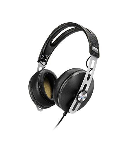 Sennheiser Momentum I (M2) over-ear koptelefoon voor €119,99 @ Amazon.de