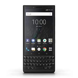 Blackberry Key2 (qwertz)