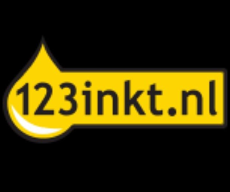 10% (extra) korting op alle huismerk producten @123inkt.nl