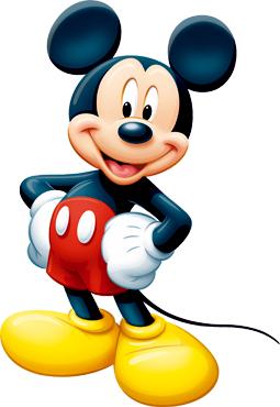 Gratis Dining plan bij je vakantie in Disney world Orlando