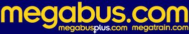 Veel busreizen naar o.a. Brussel, Antwerpen en Parijs voor €1 (€2,50 retour) @ Megabus