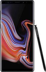 Samsung Galaxy Note 9 512GB icm Tele2
