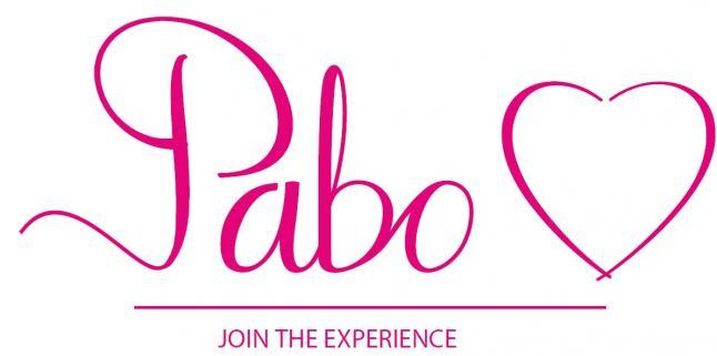 Tot 20% korting op alles door kortingscode @ Pabo