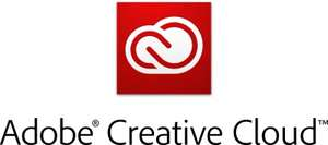 Cyber Monday | Adobe Creative Cloud | 40% korting op alle apps