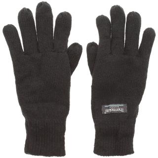 Goede kwaliteit handschoenen voor 1,49 @ Action PER WOENSDAG 7 november.