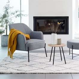 20-50% korting op alle meubelen @Jysk