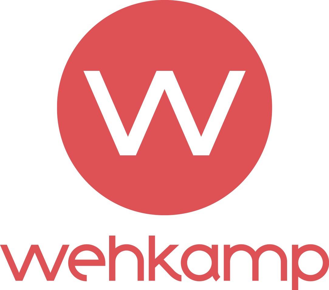 Diverse merk kinderkleding hoge korting (tot -77%) @ Wehkamp
