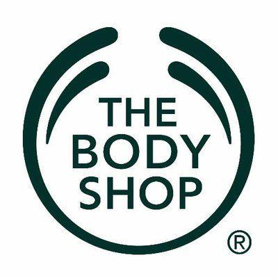 30% korting vanaf €45,- @ The Body Shop (online en winkel)