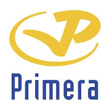 Tot 50% kortingvoucher voor restaurants bij aankoop vanaf €15 @ Primera
