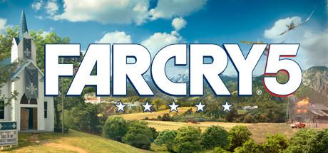 Far Cry 5 -33% [STEAM]