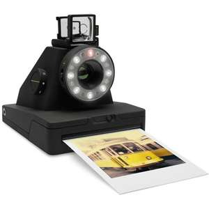 [Singles Day] Impossible I-1 Instant Print Camera voor €59 @ Kamera Express