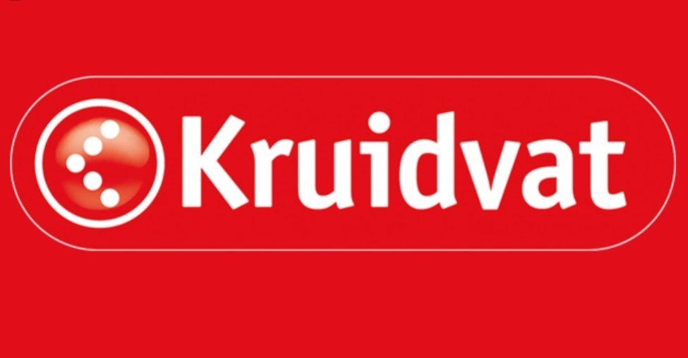 [Singles Day] Alleen vandaag superdeals en gratis verzending bij Kruidvat