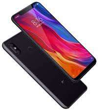 [Singles Day] Xiaomi Mi8 Global Edition 6GB/128GB voor €326 @ Gearbest.com