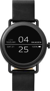 Skagen Falster Gen 3 Connected SKT5001 Smart Watch