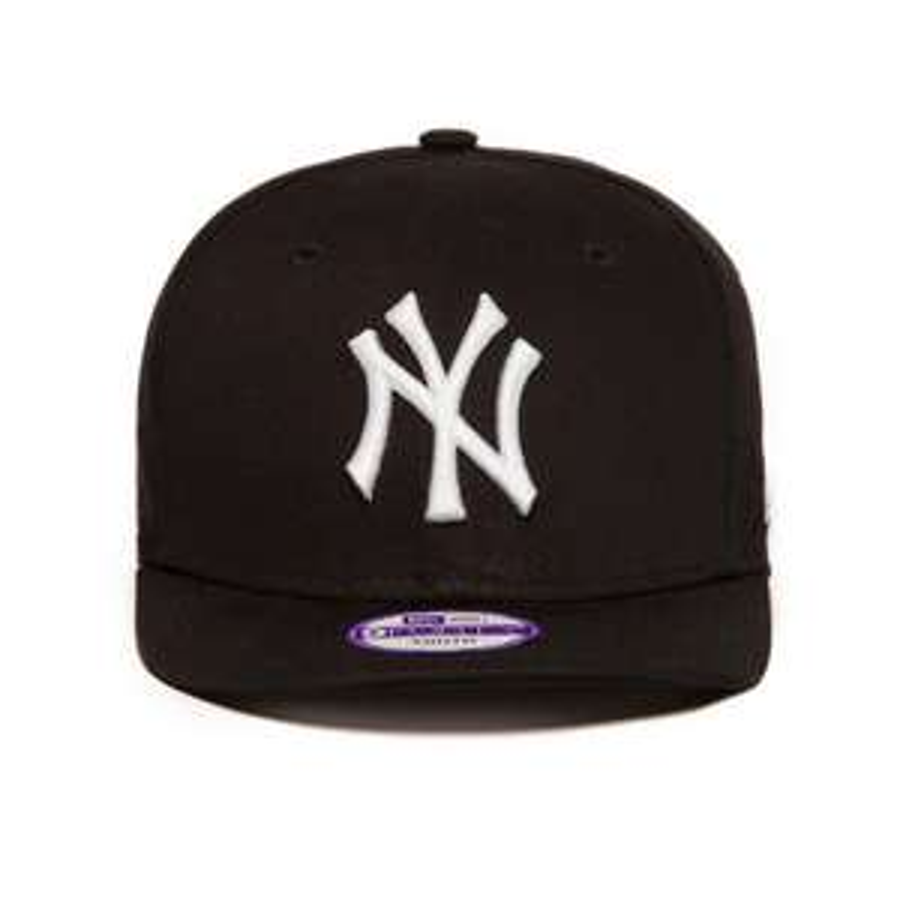 New Era New York Yankees 9FORTY Junior Pet voor €1 @ JD Sports