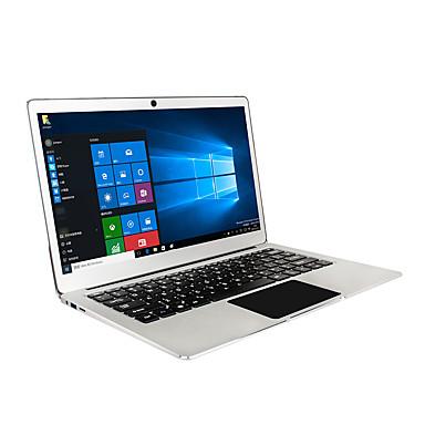 Jumper EZbook3Pro N3450 6GB/64GB