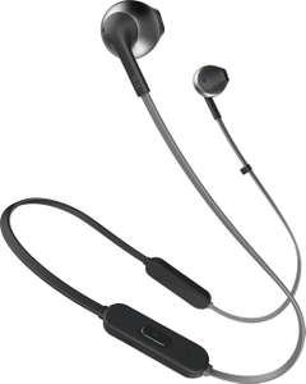 Diverse (Bluetooth) oordopjes voor €17,99 @ Coolblue