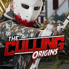 The Culling online Battle-Royale game nu gratis @ Xbox One