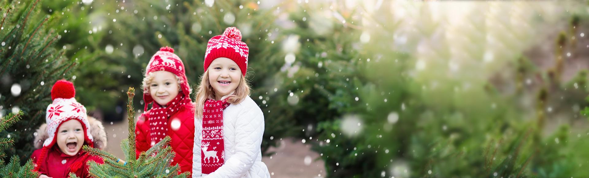 Kruidvat - Stapelkorting op alle kerstkaarten! 25% | 35% | 50%