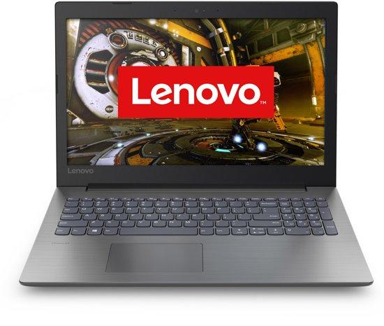 Lenovo IdeaPad I5-8300H GTX 1050
