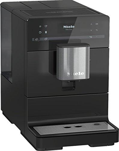 Miele CM 5300 Espressomachine