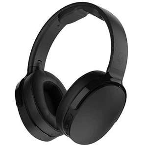 Skullcandy Hesh 3 Wireless Over-Ear Headphone (Amazon UK)