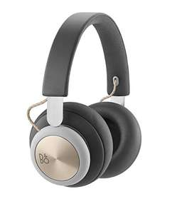 Bang & Olufsen Beoplay H4 (Over-Ear draadloos koptelefoon)