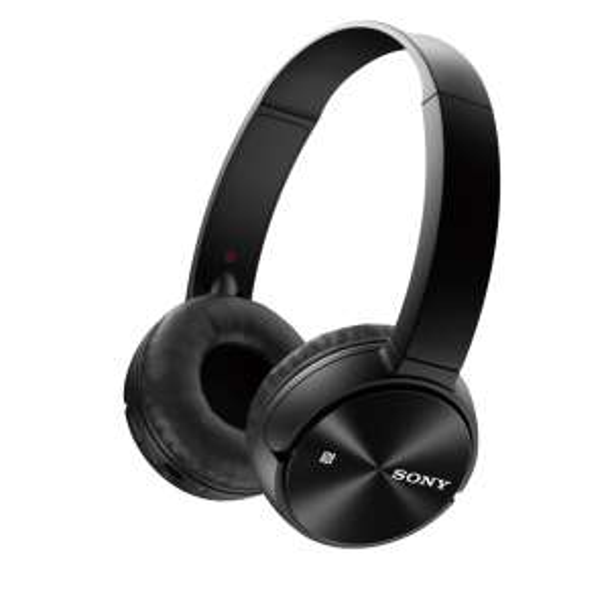 Sony MDR-ZX330BT Hoofdtelefoon met bluetooth en NFC voor €44 @ Amazon.de