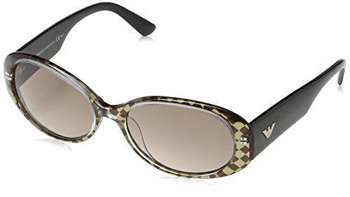 Emporio Armani zonnebril ea9608/S _ i09