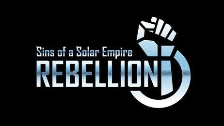 Gratis te claimen: SINS OF A SOLAR EMPIRE: REBELLION