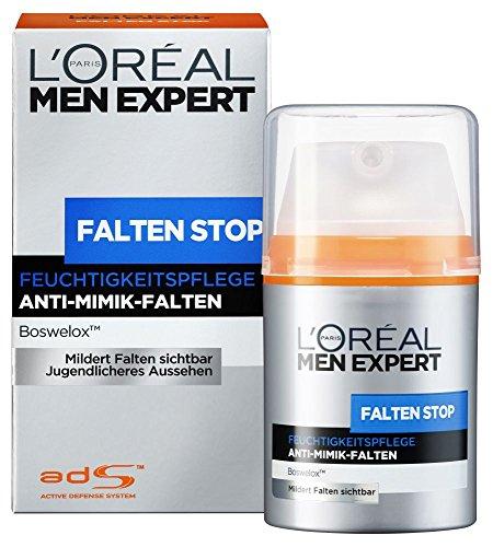 L'oreal produkten goedkoop, bv. Men Expert 3,51 @ Amazon.de