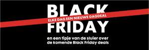 Black Friday deals Hema